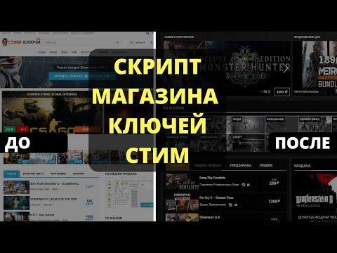 Курс евро форекс онлайн доллар рубль график