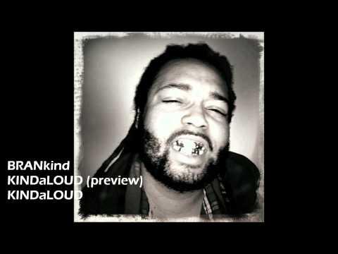 KINDaLOUD (preview)