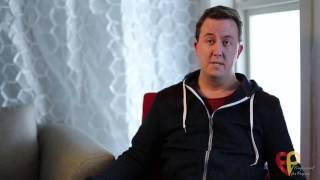 EP7 Course Testimonial - Phil Bertram
