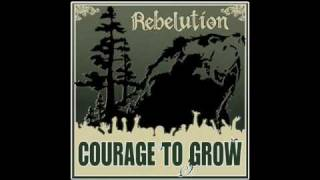 Gambar cover Safe And Sound - Rebelution