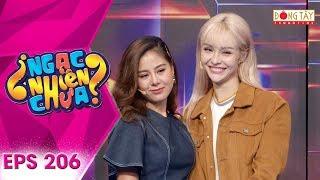 ngac-nhien-chua-2019-tap-206-full-mlee-quoc-anh-khien-nam-thu-va-thuy-ngan-luc-duc-noi-bo