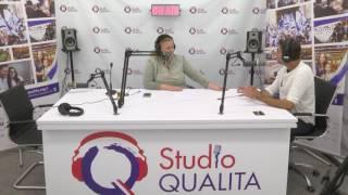 Dossier Qualita #28 – Moadon Har Homa