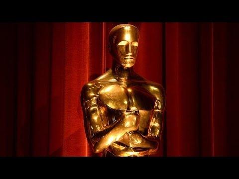 """В гонке за Оскар лидирует лента """"Выживший"""""""