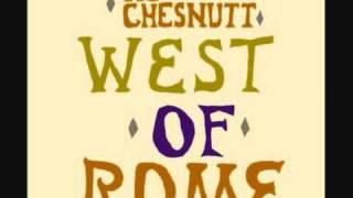 Vic Chesnutt - Panic Pure