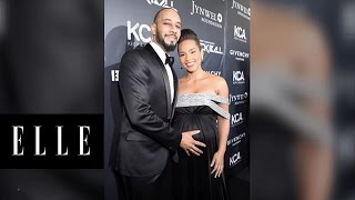 Alicia Keys Gave Birth to Another Baby Boy