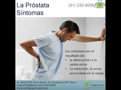La rimozione dei testicoli nel cancro alla prostata