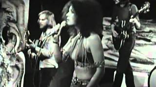 Earth & Fire - Ruby I  The One