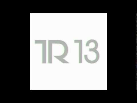 Fly (Song) by TR13 and Adeline