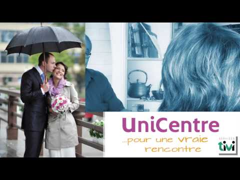 Courrier indesirable rencontre adulte