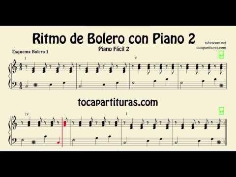 Cumpleanos Feliz Partitura Facil De Piano En Fa Mayor Happy Birthday