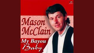 My Bayou Baby