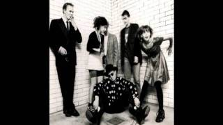 Speed is the Key - The Sugarcubes