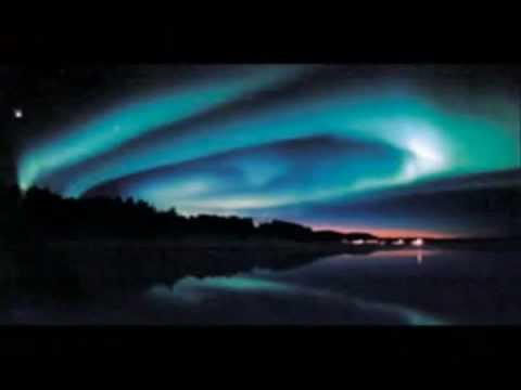 Northern Lights.AVI