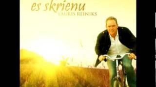Lauris Reiniks - Ma Jooksen (Tony Beatz Remix Edit)