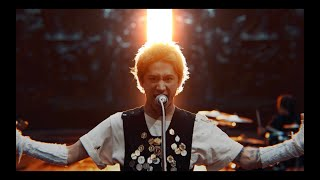 ONE OK ROCK - Renegades [OFFICIAL MUSIC VIDEO Short Ver.]