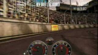 Need For Speed Shift Crashes High Speeds And Funny Stuff