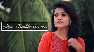 Mere Rashke Qamar - Baadshaho | Rahat Fateh   - YouTube