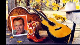 Jim Reeves   Four Walls