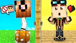 ANNA MI HA LASCIATO! - Casa di Minecraft #12