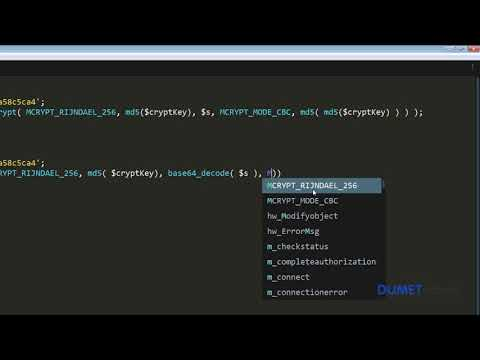 mp4 Coding Enkripsi Php, download Coding Enkripsi Php video klip Coding Enkripsi Php