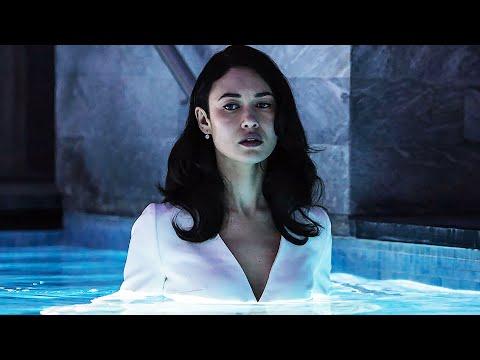 «Переводчики» (2020) — трейлер фильма