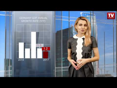 Trading Sentiment on EUR/USD Unclear