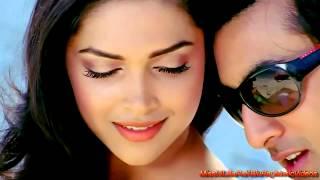 Khuda Jaane Bachna Ae Haseeno HD 1080p BluRay Video Song