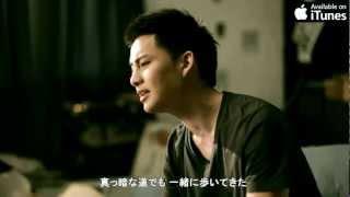 [MV] ゴルフ・ピチャヤ (Golf Pichaya): I can't breathe (JP sub)