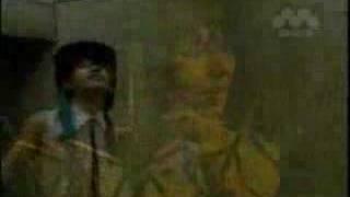 Miyavi fanvideo dope - i'm back