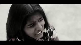 Giving Every Dream a Chance – Manjula, The Debuting Actress