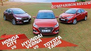 Hyundai Verna Ecm Price In India