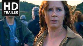 ARRIVAL Trailer 3 2016