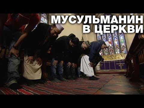 Все церкви г. иркутска