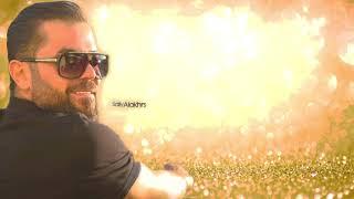 وفيق حبيب _ اطلبني عالموت _ Wafeek habib _ etlbny al moat تحميل MP3