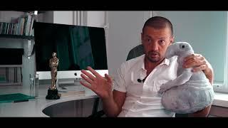 Павел Кочкин: Как определить силу личности?