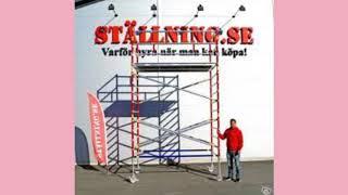 Rullställning | Stallning.se