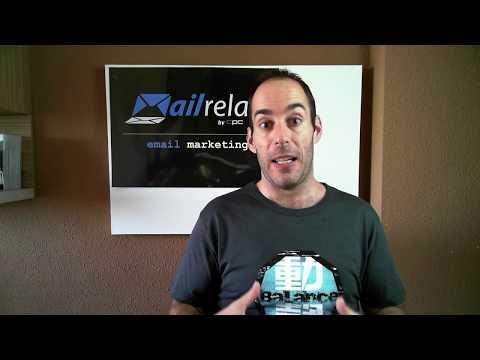 Investigación de mercados, conceptos básicos - YouTube