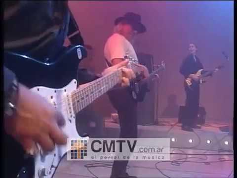 Vox Dei video Es una nube, no hay duda - CM Vivo 2000