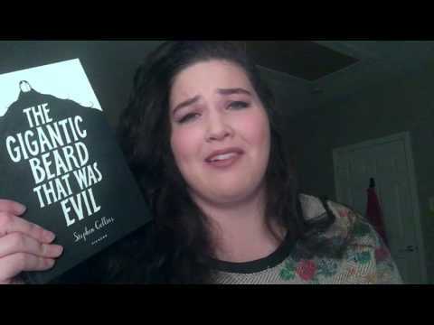 Black Friday Bookoutlet Unboxing! (late again, yikes!)