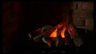 Dimplex Silverton Opti-myst Electric Fire