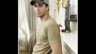 Enrique Iglesias feat Johnta Austin Lost Inside Your Love