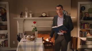 FUNNY Real Estate Ad Phil's osophies – Magic Trick