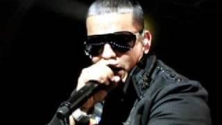 Daddy Yankee Como y Vete - the big boss 2009