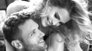 Eros Ramazzotti y Antonella Bucci - Amarte es total