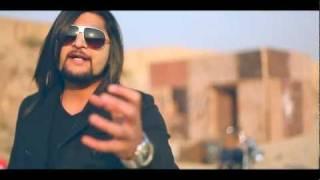 Mahi Mahi - Bilal Saeed - Official Video 2012 HD