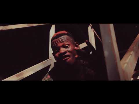 Vice - Eno fit apen (Official music video)