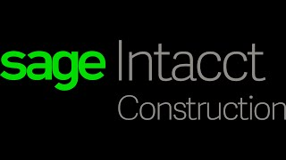The Future of Construction Technology by Sage