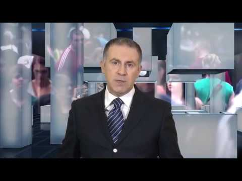 Guarda Sesso e video porno online di giovani ragazze