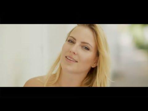 ALSTER - Moja Ukochana (Official Video)