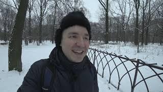 Как отказать клиенту в возврате денег! | Евгений Гришечкин